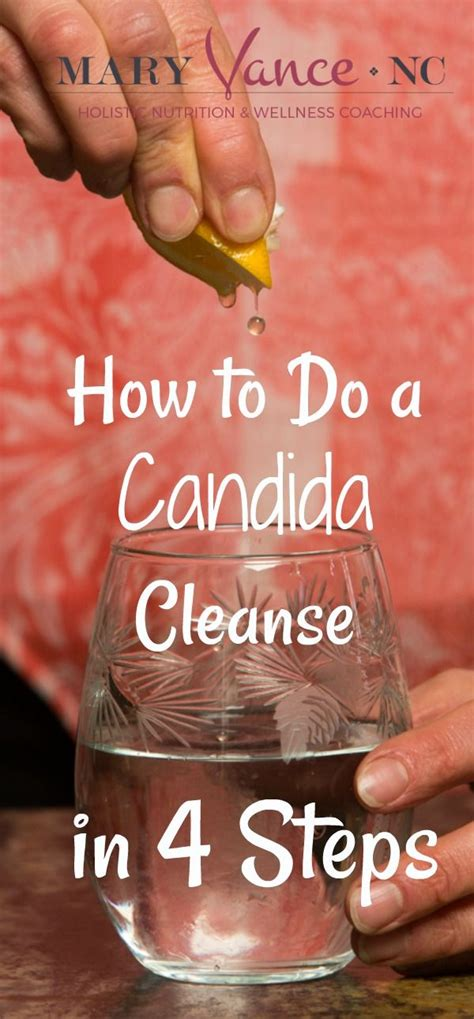 Do Detox Juice Cleanses Help Eith Candida by Best 25 Candida Cleanse Ideas On Yeast Free