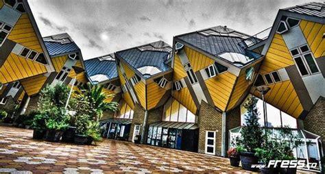 las imagenes mas originales las 13 casas m 225 s divertidas y curiosas que hayas visto fress