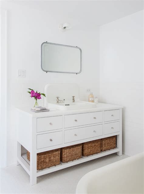mirrored subway tiles bathroom traditional with black mirrored subway tile backsplash bathroom traditional with