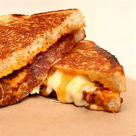 best grilled cheese in the u s food wine