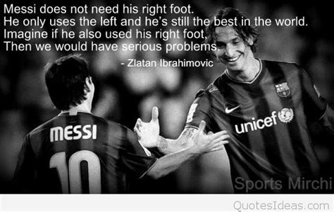 ibrahimovic best quotes best zlatan ibrahimovici quotes and facts