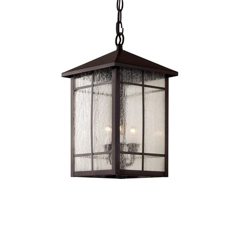 outdoor oil ls lanterns glomar 3 light outdoor white hanging lantern with clear
