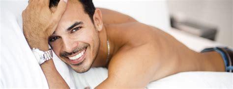 relatos como ser cornudo feliz newhairstylesformen2014 com 191 c 243 mo hacer feliz a tu hombre en la cama y salir