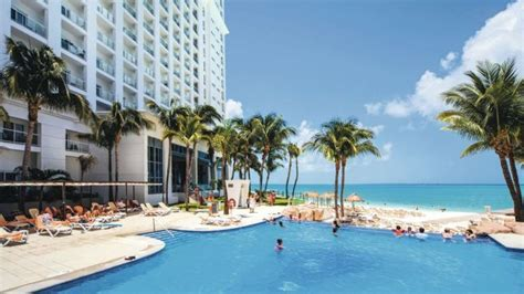 Best Wedding Resorts In Cancun.Html   Blue Orchids Hotel