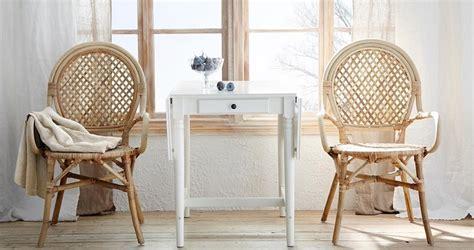 mesas de comedor ikea 2014 sillas ikea 2014 revista muebles mobiliario de dise 241 o
