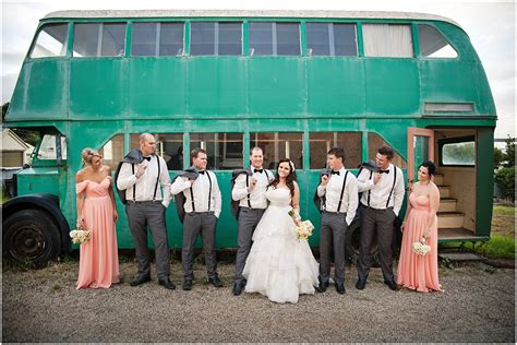 diy handmade wedding in port lincoln adelaide wedding
