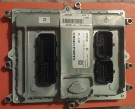 electrical system  sale find  sell auto parts