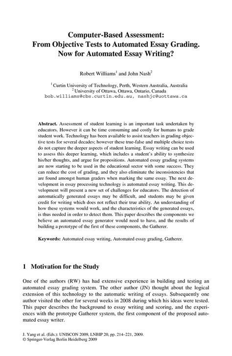 well written thesis buy original essay well written college essays exle