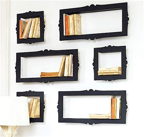frame alternatives home dzine home decor 10 alternative uses for picture frames