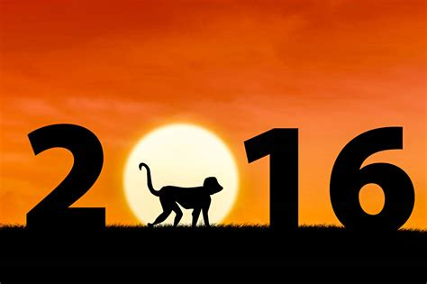 new year 2016 at malaysia fengshui 2016 horoscope travel guide