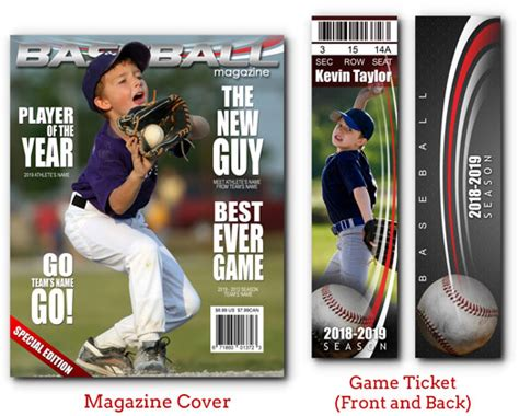 photoshop baseball card template 14 baseball card psd template images photoshop templates
