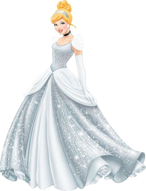 what color is cinderella s dress cinderella recolor disney princess photo 33615588