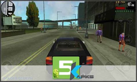 gta 2 android apk gta liberty city stories android v2 2 apk obb data free version 5kapks get your apk