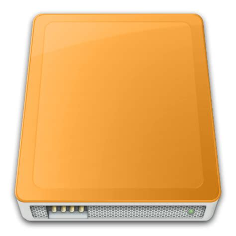 Removable Disk removable disk png image royalty free stock png images for your design