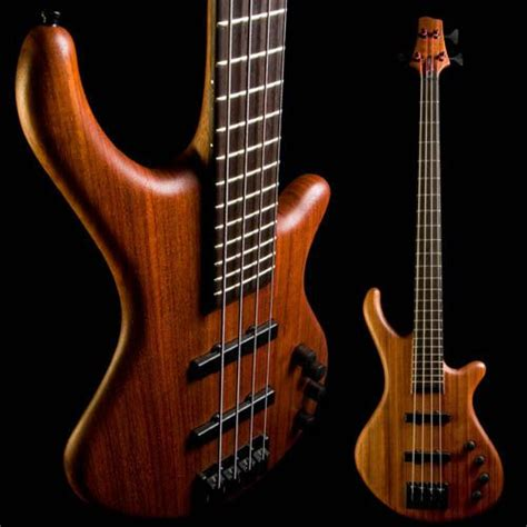 Handmade Basses - 19 best images about bass guitars with bartolini inside on