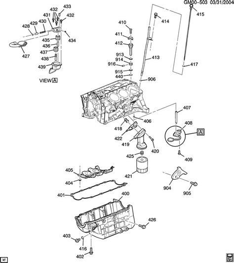 2007 chevy equinox engine diagram 2005 chevy equinox engine diagram automotive parts