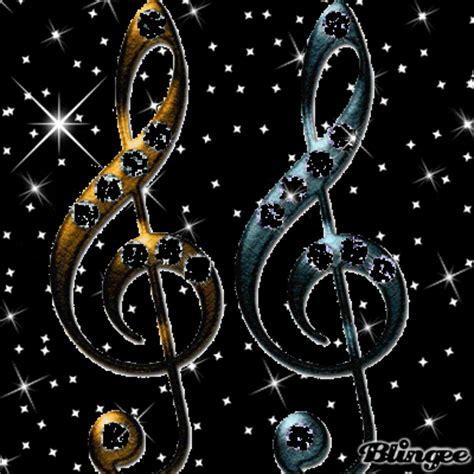 imagenes de notas musicales sin fondo music notes picture 129590983 blingee com