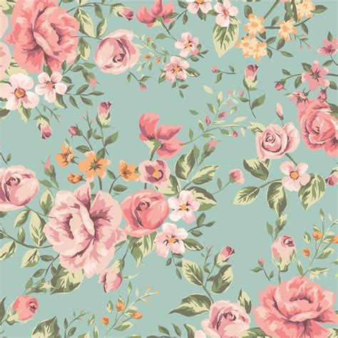 floral wallpaper designs flower pattern wallpaper design wallpaper bits