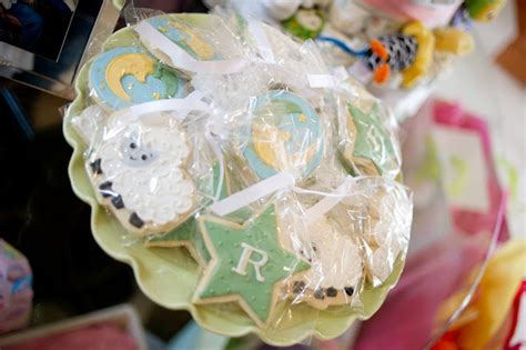 Baby Shower Favors Food by Events Lullaby Baby Shower Activities Food