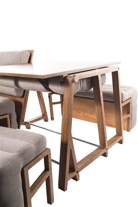 Transformable Furniture transformable furniture home design ideas and pictures