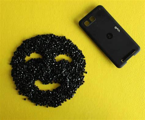 high grade engineering plastic material pc plastic material sunmei china manufacturer