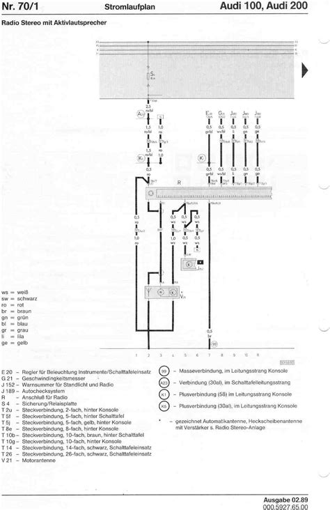 craig car stereo wiring diagram car seats diagram wiring