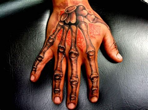 hand tattoos meaning facts about finger tattoos designs and tattoos with