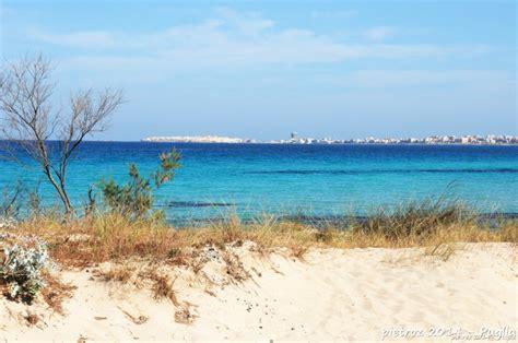 baia verde gallipoli la spiaggia di baia verde a gallipoli in salento the