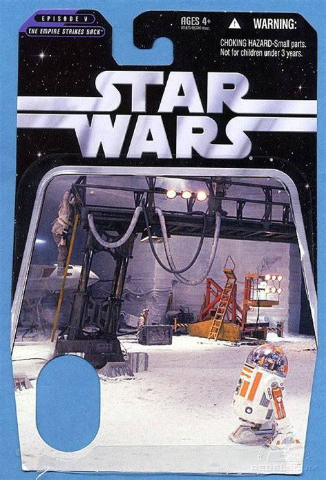 star wars printable diorama backgrounds diorama backgrounds