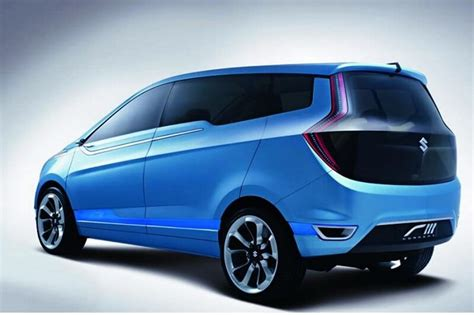New Maruthi Suzuki Cars New Upcoming Maruti Cars In India In 2018 2019 13 New Cars