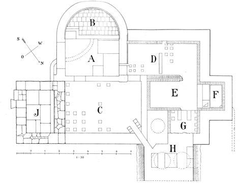villa rustica floor plan roman villa rustica floor plan thefloors co