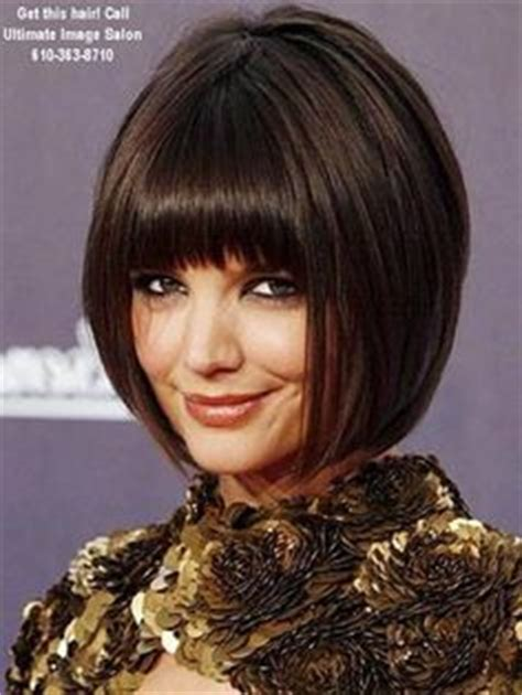 beat bangs for full cheeks and small chin hairstyles on pinterest long faces chic hairstyles and