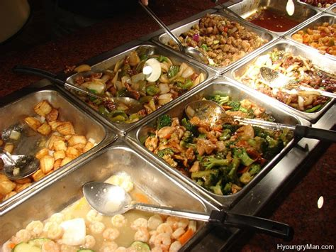 china buffet china king buffet is a great buffet in clarksville
