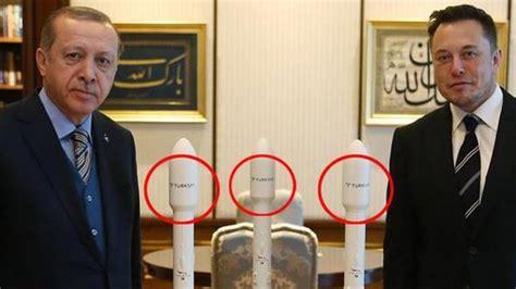 elon musk erdogan erdoğan elon musk g 246 r 252 şmesinden sonra flaş gelişme son
