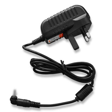 le 9v 9v yultek power supply for casio ad a95100 ad5 ml ebay