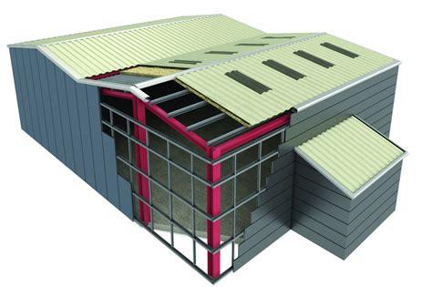 industrial roofing industrial roofing sig roofing