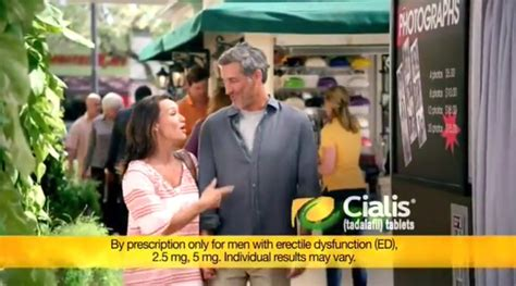 cialis print ad cialis ad www pixshark com images galleries with a bite