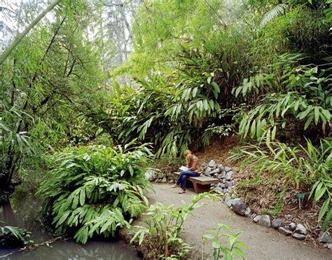 17 Best Images About Botanical Gardens On Pinterest Mildred E Mathias Botanical Garden