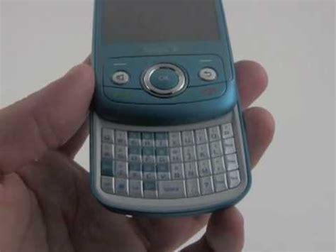 reset blackberry voicemail password sprint samsung reclaim video clips