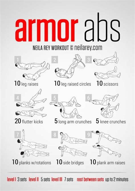 best ab best home ab workouts to build six pack