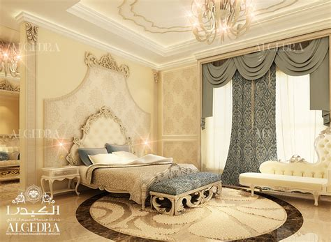 bedroom interior design master bedroom design