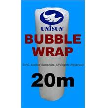 Wrap Roll 5m X 125cm Promo Plastik Packing Wrapping Murah 8 wrap price harga in malaysia wts in lelong