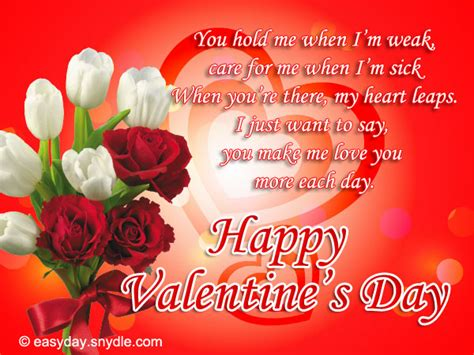 happy valentines day texts happy valentines day messages wishes and valentines day