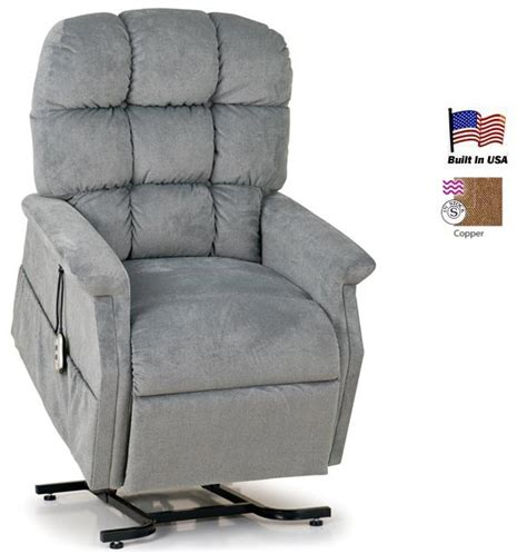 lift recliner with heat and massage electric lift recliners