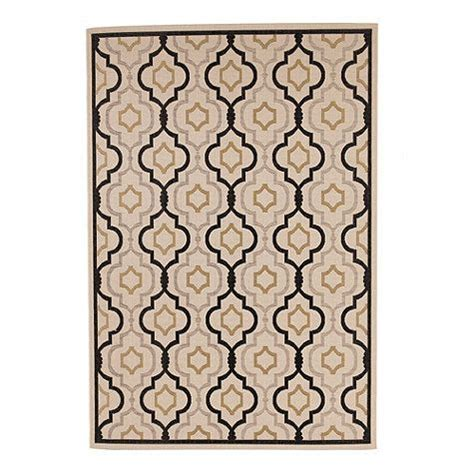 saybrook rug 76 best images about pieces i ve used on club chairs houndstooth and target