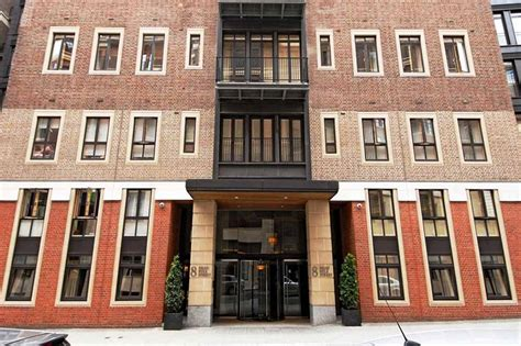 westminster appartments westminster apartments westminster