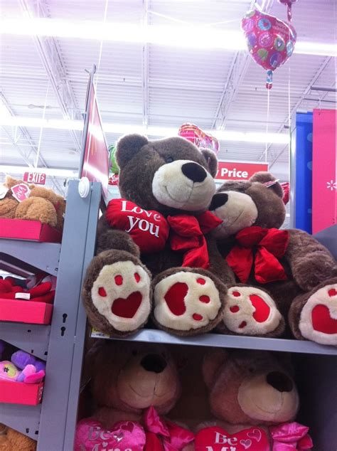 big valentines walmart big teddy bears for valentines day http