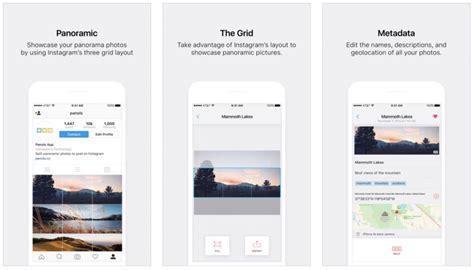 layout instagram mac apple store app offering free download of instagram tool