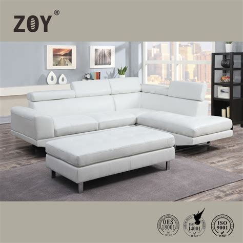 Modern Sofa Set Design Zoy Modern Corner Sofa Set Designs Sofa For Drawing Room Leather Sofa Price 9832 Buy Leather