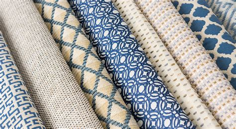 Upholstery Fabric Houston by Smart Fabrics Products Kravet